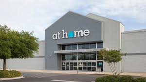 at home opens new henrietta location wham