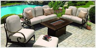 Outdoor Pation Furniture by Walmart Outdoor Patio Furniture Rattan Rberrylaw Cozy Walmart