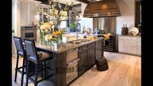 carat kitchen design software download free