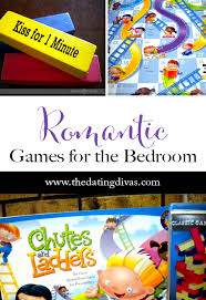 fun bedroom games games for the bedroom bedroom games bedrooms and gaming