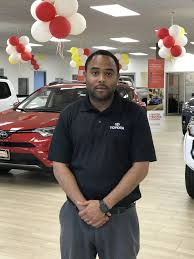 toyota dealers north west atlantic toyota staff west islip ny area toyota dealer serving