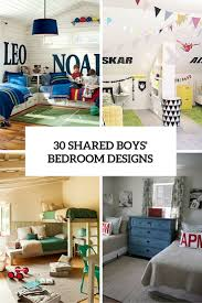 shared kids room ideas archives digsdigs