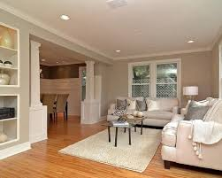 Home Decorating Painting Ideas Valspar Ancient Stone Classy Paint Color Danny And I Used In