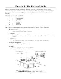 definition of a cover letter example of semi block lettersemi