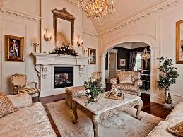 livingroom world 130 best living room ideas images on interior design