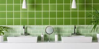 bathroom tiles ideas photos contemporary modern bathroom tile ideas