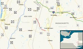 Chatham Ma Map State Route 71 Massachusetts U2013new York Wikipedia