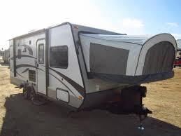 jayco ultra light travel trailers haylettrv com 2015 jay feather ultra lite x20e hybrid travel