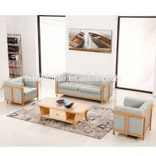 latest design sofa set latest design sofa set suppliers and