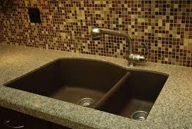 Resin Kitchen Sinks Kitchen Granite Resin Sink Black Composite Sink Franke Composite