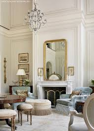 636 best french living room images on pinterest furniture