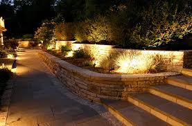 Brightest Solar Powered Landscape Lights - living room portfolio landscape lighting for your own home