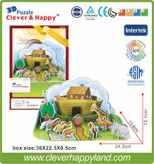 popular handmade paper toy buy cheap handmade paper toy lots from