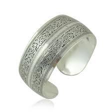 antique bracelet vintage images Yumfeel factory wholesale tibetan jewelry vintage silver bangles jpg