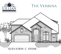 grayson manor floor plan 100 grayson floor plan elevation b greyson dream finders