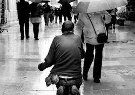 imagenes de la vida no es justa por qué la vida no es justa iglesia para todos