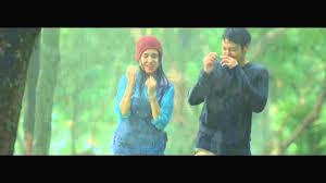 film layar lebar indonesia 2016 film indonesia magic hour youtube