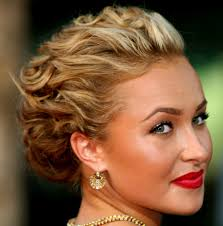 best haircut for semi curly hair prom hairstyles for naturally curly hair women medium haircut