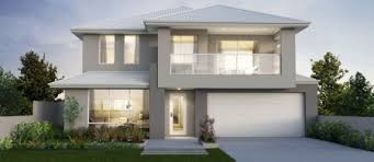 design your own home perth double storey home designs perth r18 in amazing design your own with