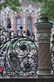 376 best entrance gates images on pinterest entrance gates
