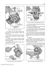 buick product manual 1958