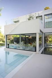 carrara house terrace interior design ideas