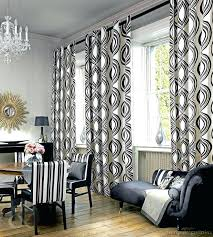Chocolate Curtains Eyelet Yellow Grey And White Curtains Imperial Chocolate Brown Eyelet
