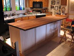 how to build island for kitchen kitchen island small with seating diy rolling regard to how build