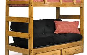 Ikea Single Bunk Bed Bed 3 Bed Bunk Bed Beguile 3 Bed Bunk Bed Ikea U201a Engrossing 3