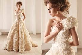 Non Traditional Wedding Dresses Non Traditional Wedding Dresses Adelaide Best Images Collections