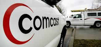 Comcast Help Desk Number Wolverton Comcast Fixes Billing Problem But Customer Service