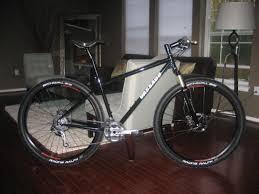 jeep cherokee mountain bike vwvortex com let u0027s see your mountain bike
