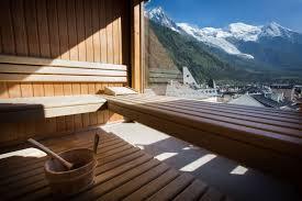 hotel en suisse avec dans la chambre park hotel suisse spa chamonix mont blanc valley directory