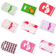 gift bags in bulk cheap bulk small gift bags find bulk small gift bags deals on