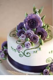 wedding flowers marry me in colorado elope in colorado
