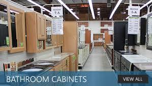 kitchen and bath cabinets phoenix az fascinating kitchen and bath cabinets in builders surplus wholesale