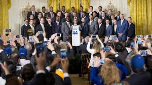 Golden State Warriors Clothing Sale Golden State Warriors Meet President Obama At The White House Sfgate