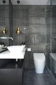small grey bathroom ideas 25 best ideas about small grey bathrooms on modern