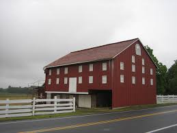 joseph sherfy barn roof replaced gettysburg daily