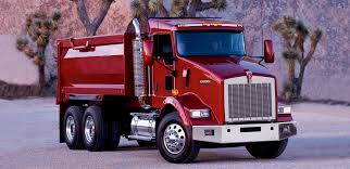 kenworth t800 parts for sale new 2018 kenworth t800 for sale at papé kenworth