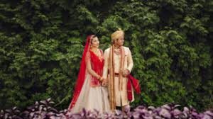 Indian Wedding Photographer Ny New York And New Jersey Indian Wedding Photographer Ny Nj Ct Pa