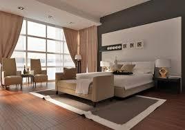 Simple Master Bedroom Ideas 2013 Simple Modern Bedroom Decorating Ideas