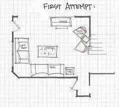 kitchen floor plan tool free design online home planners software
