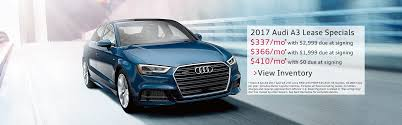 leasing a car in europe long term audi huntsville new audi u0026 used car dealer in huntsville al
