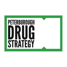 bureau de change peterborough peterborough strategy home