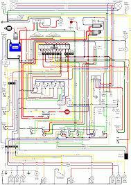 media room wiring diagram wiring diagrams