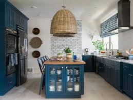 kitchen home ideas home design decorating and remodeling ideas landscaping kitchen