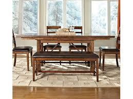 dining room santa clara dining table