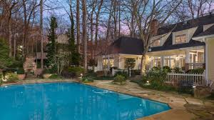 houses outdoor home entertaining homes spaces pools architecture