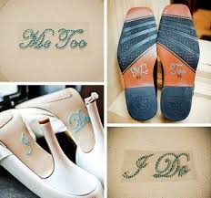 wedding shoes help me i do wedding shoe stickers bridal cape town wedding dresses